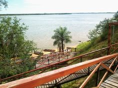 Ituzaingo Corrientes Argentina