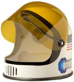 NASA Child Astronaut Helmet