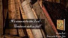 Kindle Reader, Amazon Kindle, Fantasy, Middle Ages, Knowledge, Book, Fantasy Books, Fantasia