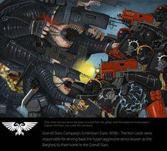 Warhammer Lore, Warhammer 40k Memes, Warhammer Fantasy, Warhammer 40000, Angel Of Death, Bioshock, Space Marine, Cool Art, Concept Art