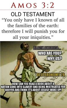 They new nothing of the so called jesus christ.