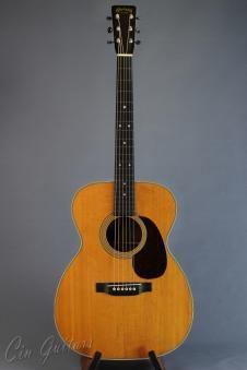 Acoustic Guitars Shop New Used Vintage Acoustic Guitars Acoustic Guitar For Sale Used Acoustic Guitars Guitars For Sale