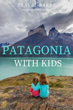 Take your kids everywhere! We took ours to Chilean Patagonia for spring break and it worked out perfectly - an amazing, kid-friendly destination without many other tourists around.