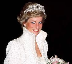 Princess Diana museum at Althrop to close.  Her treasures will be returned to her sons as she requested.