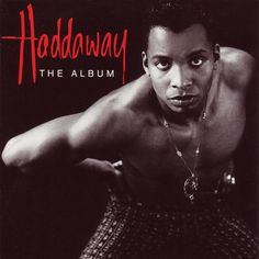 Saved on Spotify: What Is Love by Haddaway (http://ift.tt/1Eo1N3P) - #SpotifyMeetsPinterest