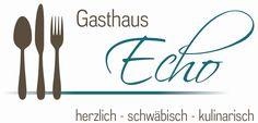 www.echolorch.de