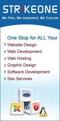 We are India's one of the leading WordPress Development Company providing wordpress development, wordpress customization services at affordable rates. We also provide custom design solutions which include website designing, website development, PHP development, software development, e-commerce solutions and more.