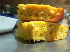 Cornbread Dressing - Diabetic Recipes - Healthy Recipes