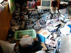 Resultados da Pesquisa de imagens do Google para http://www.dannychoo.com/cgm/ecommerce/dannychoo/images/large/74a582d8bc6b9b422bb5c2b14c6e041b.jpg?1250851767