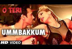 lulia vantur latest item song ummbakkum video song mp3 download by mika singh o teri movie | Zabrdast