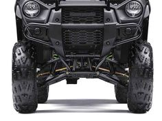 New 2016 Kawasaki Brute Force 300 ATVs For Sale in Florida. 2016 Kawasaki Brute Force 300, Holiday Sales event! Save $600 Now at Kissimmee Motorsports! sale price includes all rebates. 2016 Kawasaki Brute Force® 300 THE KAWASAKI DIFFERENCE The Brute Force® 300 ATV is perfect for riders 16 and older searching for a sporty and versatile ATV, packed with popular features, for a low price making it great value. Features May Include: Strong 271cc liquid-cooled, four-stroke engine with electric…