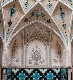 """Brick and tile for mosque decoration"" Islamic Tiles, Islamic Art, Tile Art, Wall Tiles, Floor Carpet Tiles, Picture Tiles, Islamic Architecture, Handmade Tiles, Color Tile"