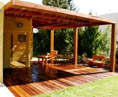 pergola designs | about small home plans: Pergola plans and designs – build pergola ...