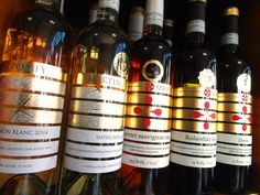Vinárstvo Winery Mavin Martin Pomfy Slovensko  www.vinopredaj.sk