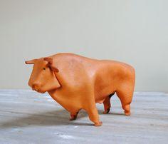 The Little Dog Blog: Deru Origami Animals