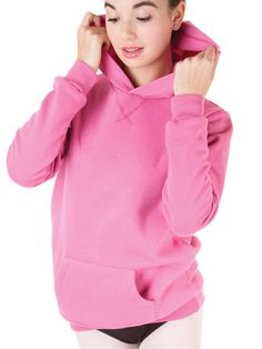A classic design that will make many kids and teens happy! The cut work for both men and women. For a men taller than 5'6