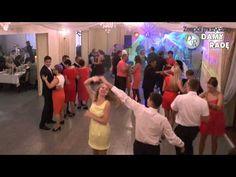 Dzień ślubu to jedna z najważniejszych życiowych chwil - http://www.beautifulmoments.pl/wideofilmowanie-bydgoszcz/kamerzysta/slub/