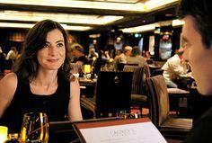 Get Free Ultimate Dining & Beverage Packages | Norwegian Cruise Line