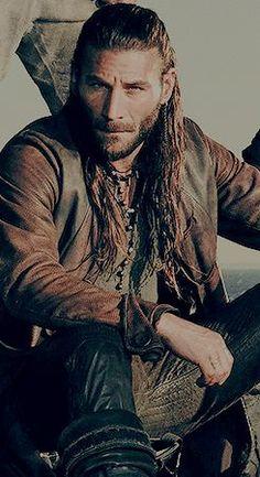Charles Vane, Pirate King of Nassau