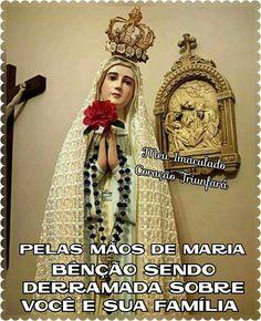 Jesus Prayer, Prayers, Good Morning Wishes, Good Afternoon, Nighty Night, Prayer, Beans
