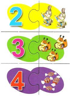 2-3-4 puzzle