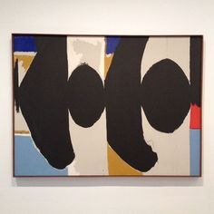 #robertmotherwell hashtag on Instagram • Photos and Videos