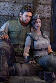 #ResidentEvil #Cosplay #ResidentEvilCosplay #JillValentine Para más información sobre #videojuegos suscríbete a nuestra página web: http://legiondejugadores.com/