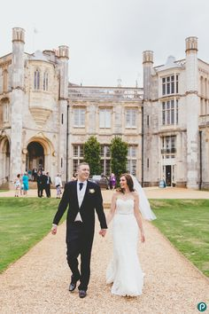Creative documentary wedding photography in Dorset - Highcliffe Castle weddings - Paul Underhill Photography