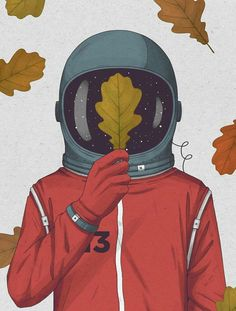 🐚hey BEAUTIFUL, I'm stuck in the kitchen finishing up some chores.give me a few babe. I won't be long. Astronaut Drawing, Astronaut Illustration, Space Illustration, Astronaut Wallpaper, Arte Dope, Space Artwork, Pop Art Wallpaper, Dibujos Cute, Picture Logo