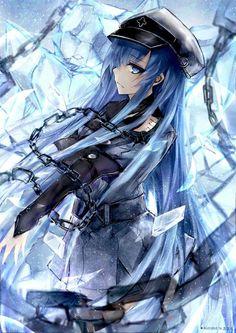 Resultado de imagem para royal tutor anime wallpaper