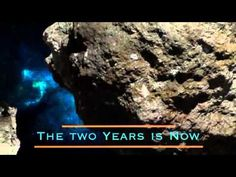 2015 Climate Chaos Countdown - YouTube