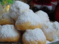 Gluten Free Recipes, Free Food, Christmas Holidays, Bread, Cheese, Cookies, Desserts, Christmas Vacation, Crack Crackers