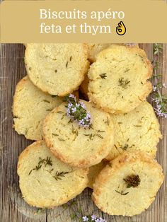 Vegetarian Recipes, Cooking Recipes, Biscuit Recipe, Appetizers For Party, Tapas, Sweet Recipes, Healthy Snacks, Barbecue, Food Porn