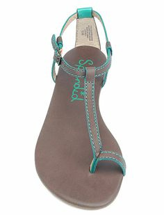 Splendid Official Store, Morocco Flat Sandal, coconut, Sale : Womens, SAL10015 Wardrobe Ideas, New Wardrobe, Flat Sandals, Flats, Official Store, Colourful Outfits, New Outfits, Morocco, Coconut