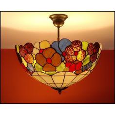 Ceiling Lights, Lighting, Pendant, Home Decor, Decoration Home, Room Decor, Hang Tags, Lights, Pendants