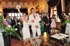 Sobáš v Zlatej sále, wedding, Bojnice, Slovakia #bojnicecastle #bojnice #museum #muzeum #slovensko #slovakia #history #castle #wedding #love #romantic #svadba #svadbanazamku