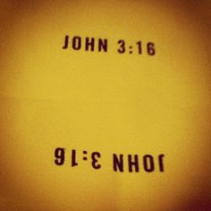 I didn't know this was on the bottom of the  #forever21 bag.  #neat bibleversememes.com