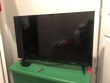 "VIZIO D-Series 40""-Class Full HD Smart LED TV"