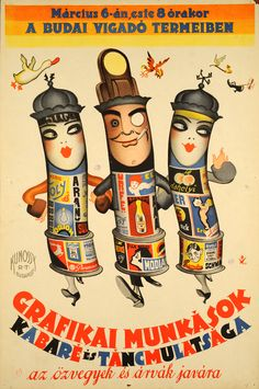 Vintage Advertisements, Vintage Ads, Vintage Posters, Print Design, Graphic Design, Illustrations And Posters, The Past, Advertising, Super Heros
