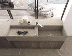 MODULNOVA Cucine Twenty - Photo 2