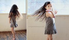 ♣ Aleyna Yilmaz ♣ - ulzzang gallery - Asianfanfics