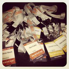 #visualsmw name tags!!