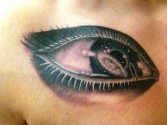 Nice Tattoo Ideas of the Week - December 19, 2014 Check more at http://oddstuffmagazine.com/tattoo-ideas-of-the-week-december-19-2014.html