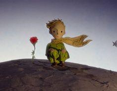 'O Pequeno Príncipe' mantém liderança das bilheterias brasileiras pelo terceiro fim de semana consecutivo || Animação baseada no clássico de Antoine de Saint-Exupéry já foi visto por 1 646 110 brasileiros desde que estreou