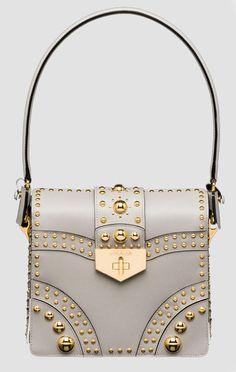 Prada Handbags  | ♦F&I♦
