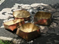 Balinese craftsmanship at its best