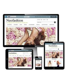 Nop NeoFashion Theme for nopCommerce. Suitable for fashion, jewelry, beauty stores. http://themes.neofashion.nop-templates.com/