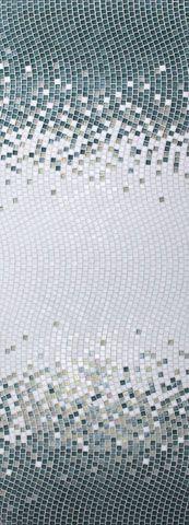 Oceanside Glasstile - Muse - Gradient Blends