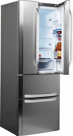 Kühlschrank Mit Eiswürfelbereiter samsung rf62qers1 xef side by side a kühlen 332 l gefrieren