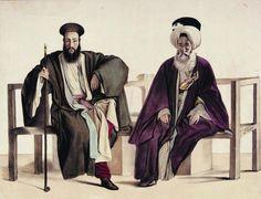 Priest, Greek, Museum, History, Painting, Image, Historia, Painting Art, Paintings